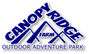Canopy Ridge Farm